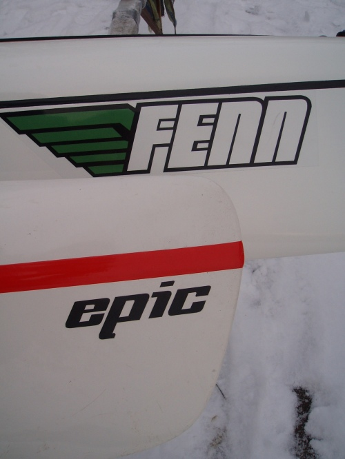 fenn-vs-epic