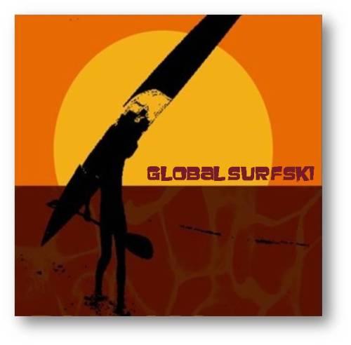 Global Surfski