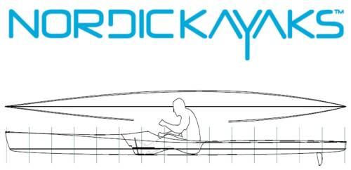 nordickayaks1