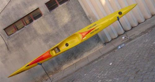 surfskitop1