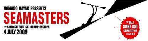 seamasters