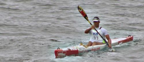 Volta_Madeira_canoa2009_(232)